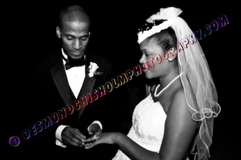 Oz & Chas Wedding Pics_047.jpg