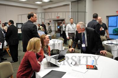 8012 Workforce Development Subcommitte Forum 3-12-12