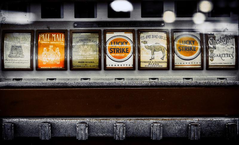 vending4.jpg