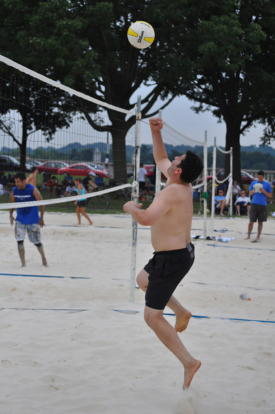 DC Doubles Volleyball (Sun) 1095.jpg