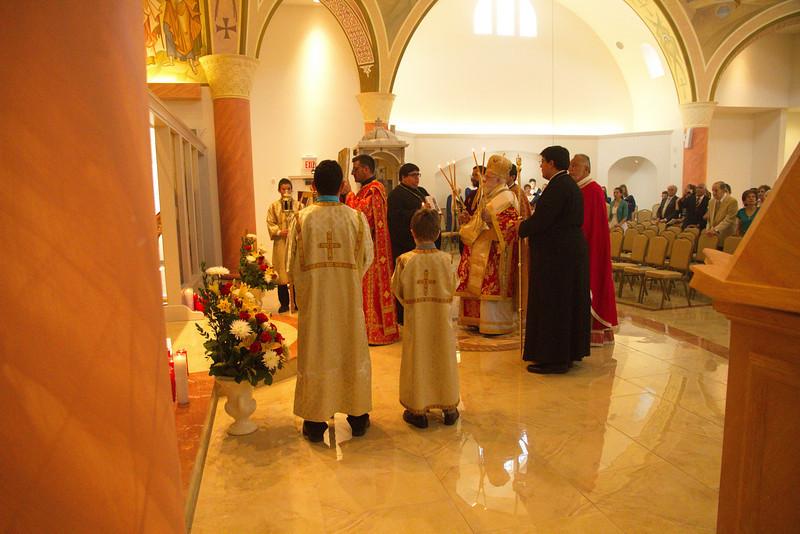 2013-06-23-Pentecost_213.jpg