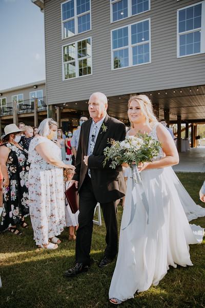 Tice Wedding-438.jpg