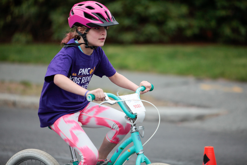2019 05 19 PMC Kids ride Newton-63.jpg