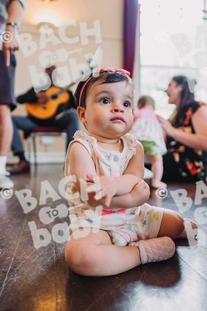 © Bach to Baby 2018_Alejandro Tamagno_Blackheath_2018-07-20 041.jpg