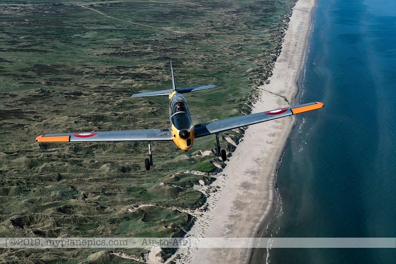F20180608a085351_8389-de Havilland Canada DHC-1 Chipmunk-a2a-Danemark.JPG