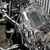 Re-Wire & Maintenance - 3