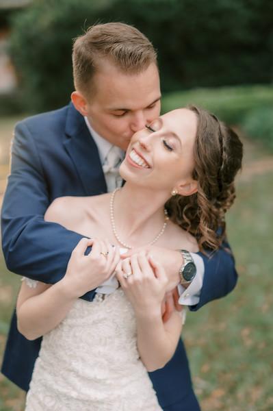TylerandSarah_Wedding-1013.jpg