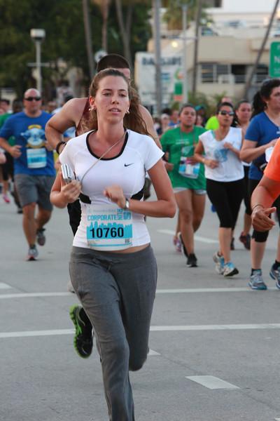 MB-Corp-Run-2013-Miami-_D0611-2480608493-O.jpg