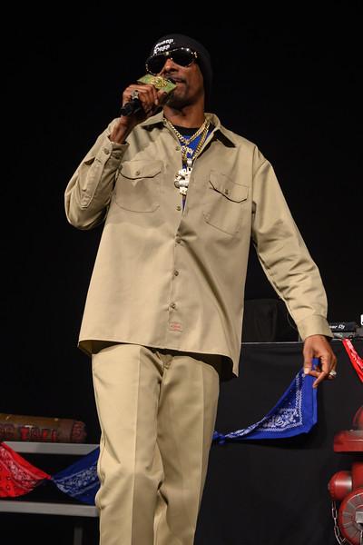 Snoop Dogg 136.jpg