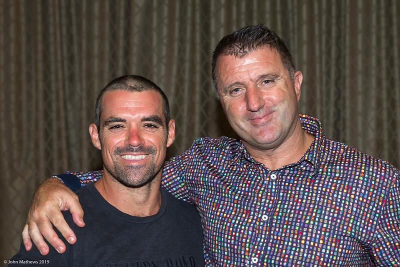 20190323 John & Marc at Keane Family Reunion _JM_2280.jpg