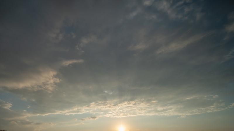 clouds_sky-028.jpg