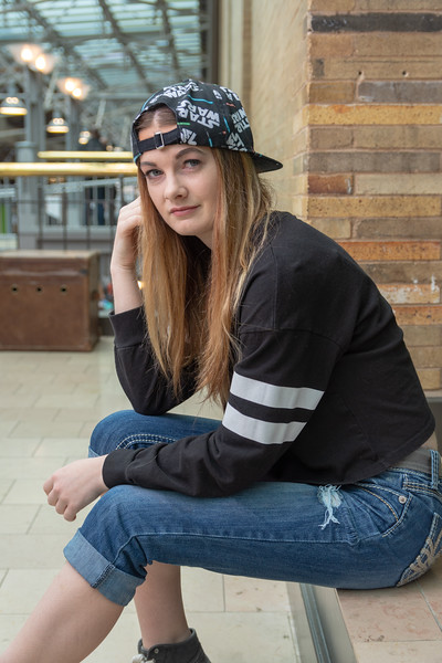 Amy K-493.jpg