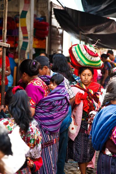 Guatemala-140.jpg