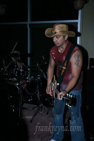 Suicide Kingz 1-23-2010