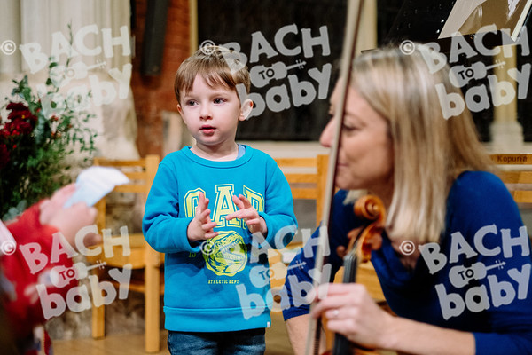 © Bach to Baby 2019_Alejandro Tamagno_West Dulwich_2019-11-08 033.jpg