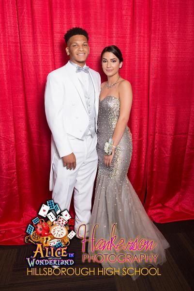 Hillsborough High School Prom-5908.jpg