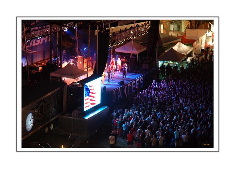 Main stage.jpg