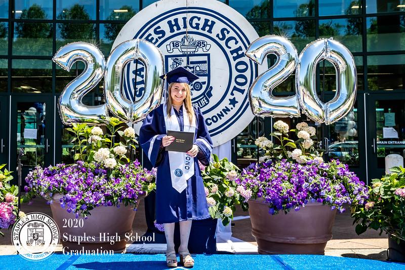 2020 SHS Graduation-0380.jpg
