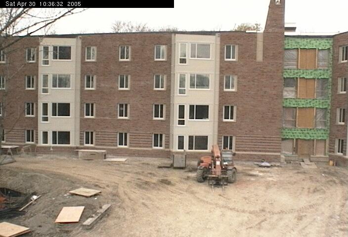 2005-04-30