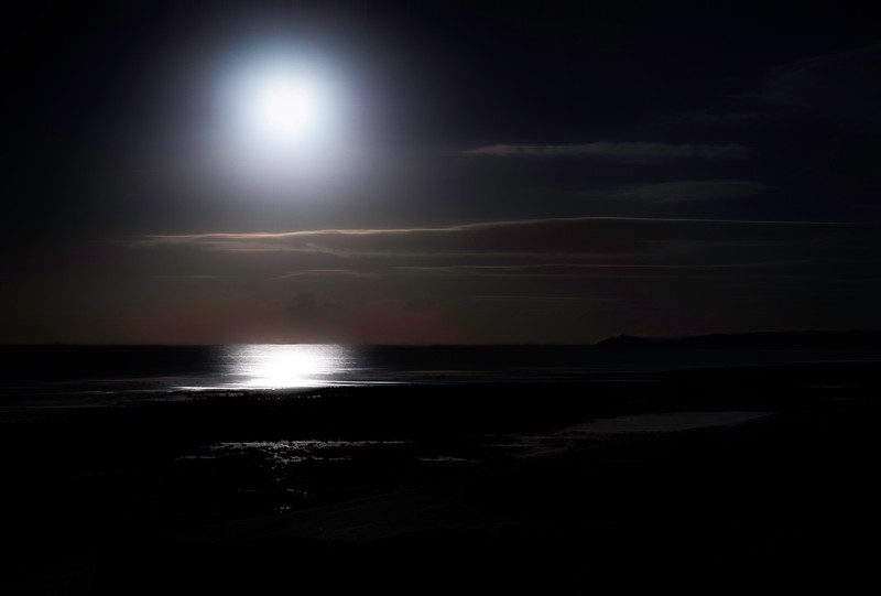 Moon Over Dunany.jpg