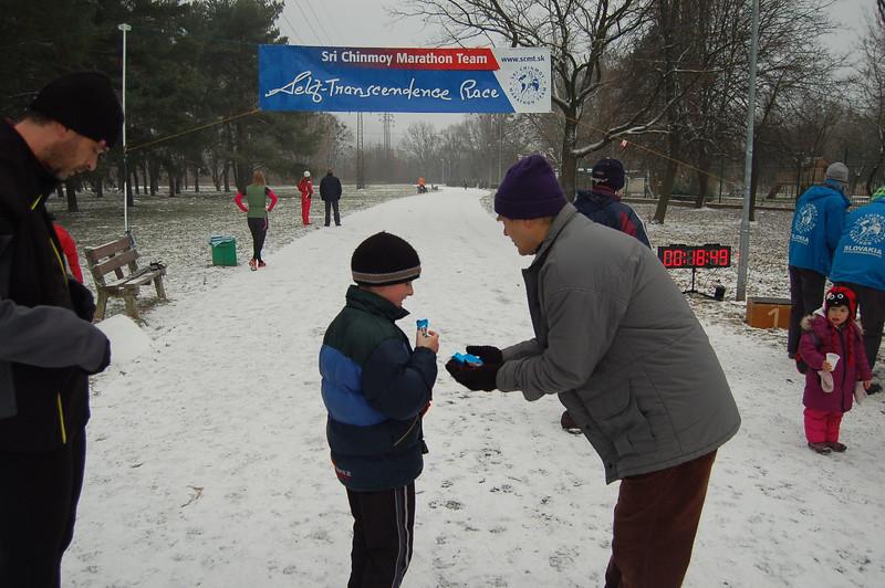 2 mile Kosice 1 kolo 03_01_2015 - 060.JPG