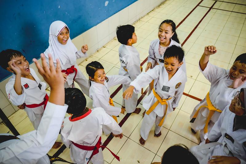KICKSTARTER Taekwondo 02152020 0262.jpg