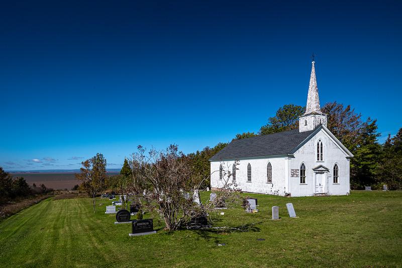 Kempt Shore church.jpg