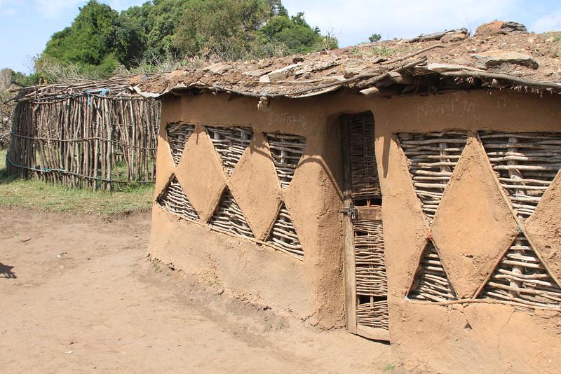 Kenya Part2 '15 969.JPG