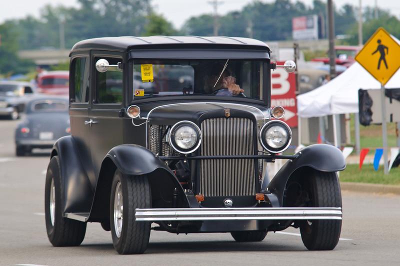 2011 Kentucky NSRA-2332.jpg
