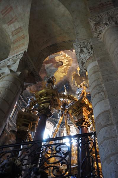 2011-08-566-Испания-Франция-Тулуза.JPG
