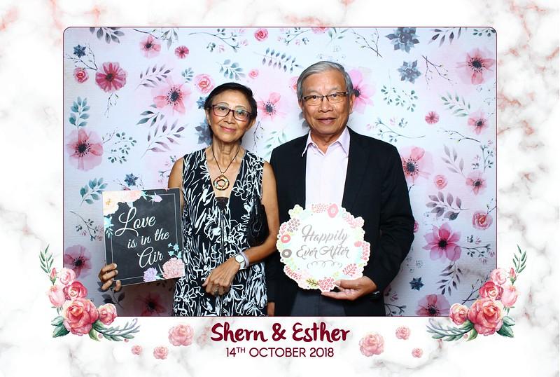Shern&Esther-0036.jpg