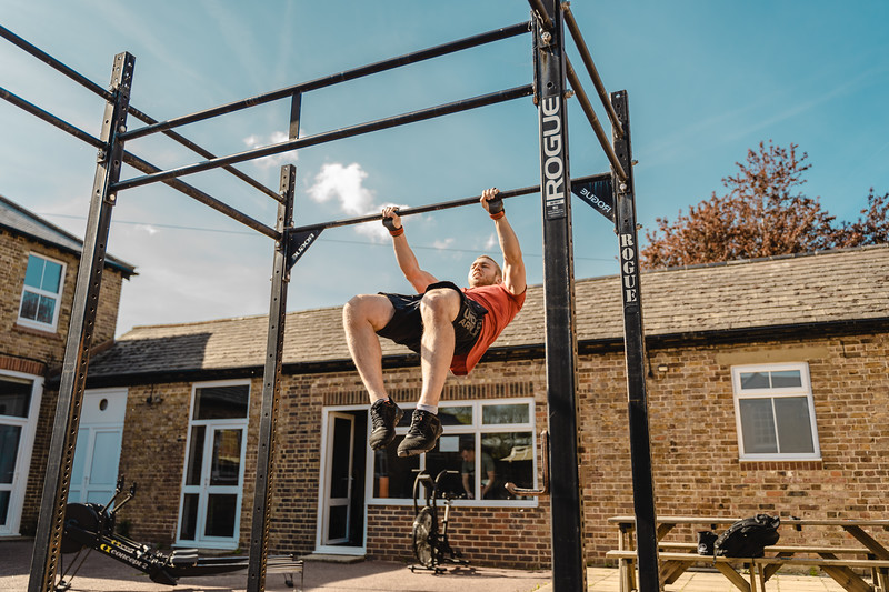 Drew_Irvine_Photography_2019_May_MVMT42_CrossFit_Gym_-302.jpg