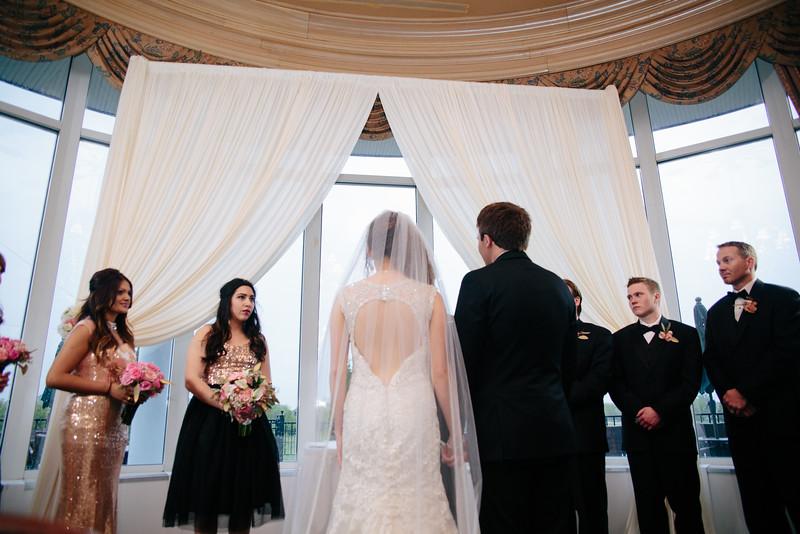 Le Cape Weddings_Jenifer + Aaron-499.jpg