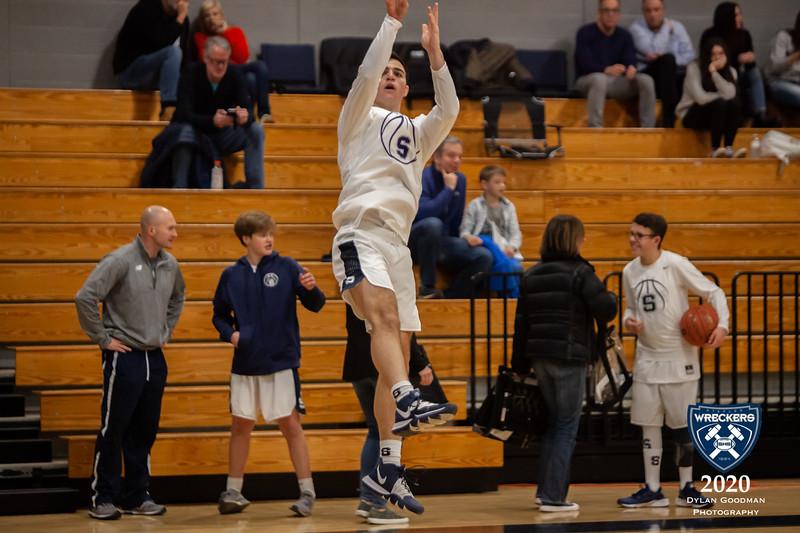 Varsity Basketball - January 10, 2020-18.jpg
