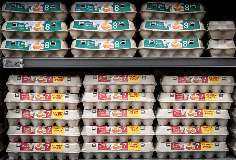 Eggs 76.jpg
