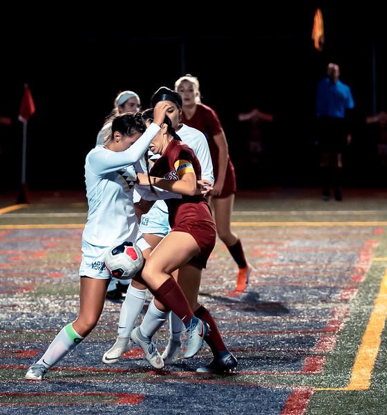 2019-10-24 Varsity Girls vs Lynnwood 041.jpg