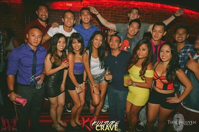 Kulture Crave 7.3.14