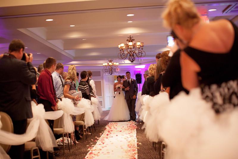 Matt & Erin Married _ ceremony (32).jpg
