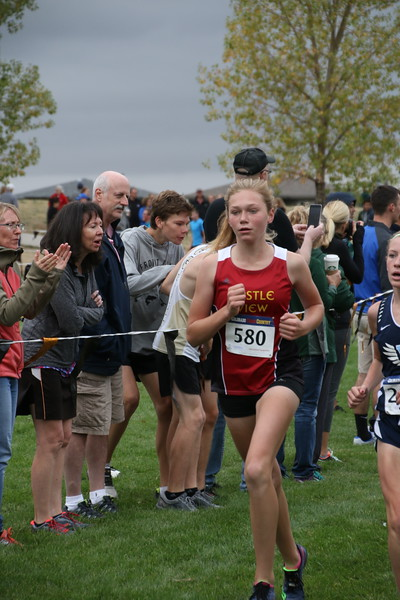 09-16-17 Rock Canyon Invitational (715).JPG