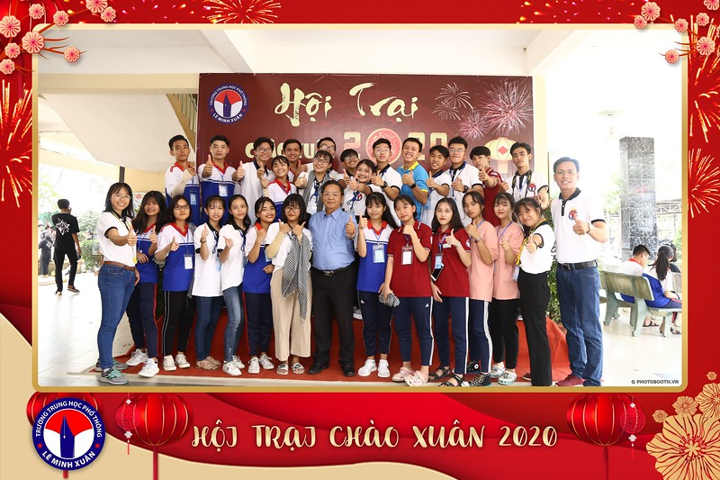 THPT-Le-Minh-Xuan-Hoi-trai-chao-xuan-2020-instant-print-photo-booth-Chup-hinh-lay-lien-su-kien-WefieBox-Photobooth-Vietnam-188.jpg