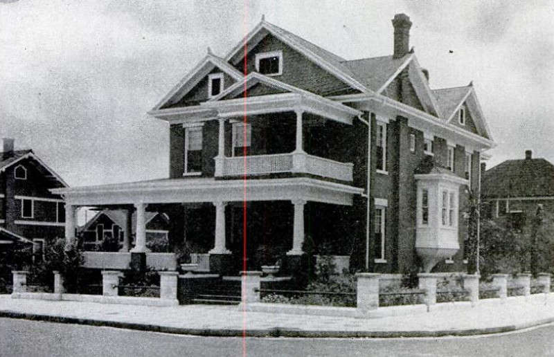 Black-Pratt Residence - 582 W 8th St.jpg