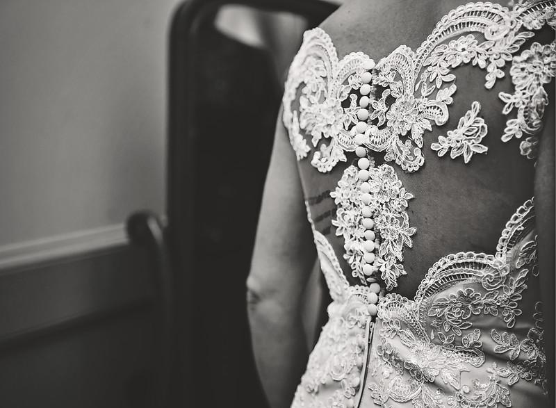 Dawson Wedding537.jpg