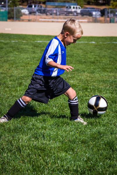 10-05 Soccer-3.jpg