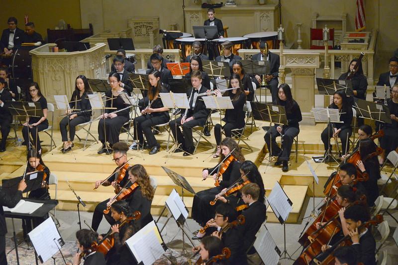 Sinfonia February 12.JPG