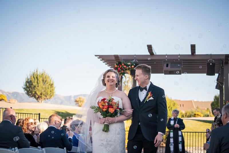 Sandia Hotel Casino New Mexico October Wedding Ceremony C&C-54.jpg