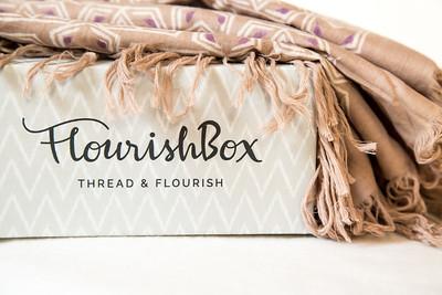September Box