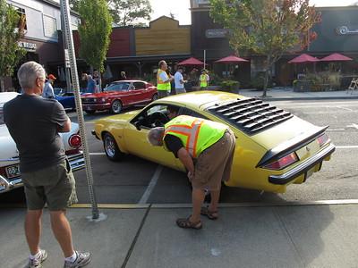 2013.09.08 Edmonds Car Show