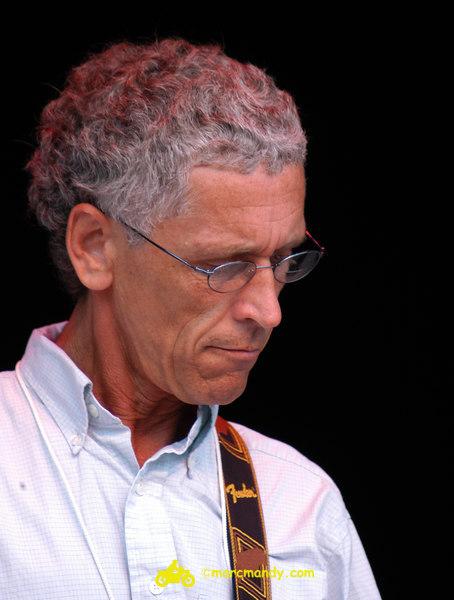 Phila Folk Fest- Sat 8-27 163 David Bromberg Quartet.JPG