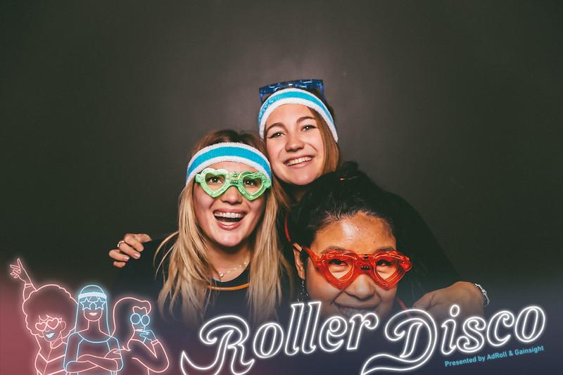 Roller Disco 2017-1184.jpg