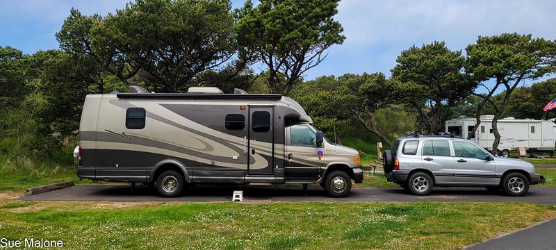 04-22-2021  Part 1 Nehalem Bay State Park-3.jpg